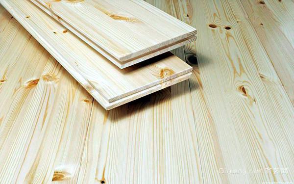 木工装修有哪些注意要点