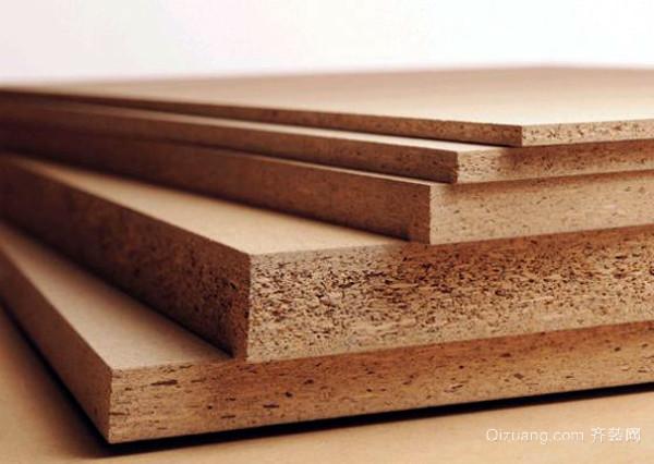 木工装修注意要点
