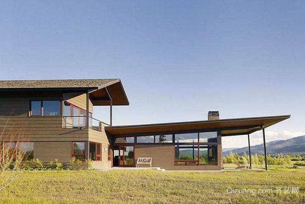 有效的房顶隔热方法有哪些