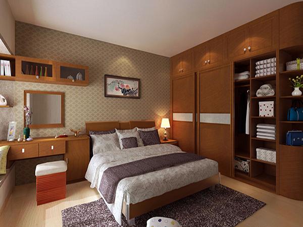 木器漆施工注意事项有哪些 让家具焕发光彩