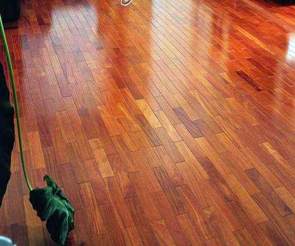 地热地板安装注意事项 你get到了吗