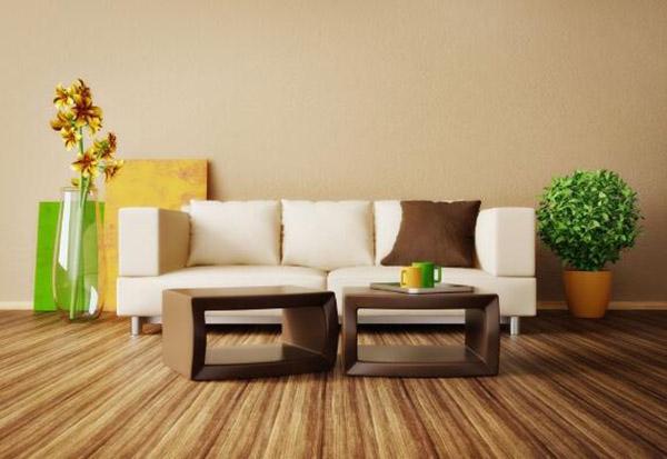 客厅的沙发应该如何选购