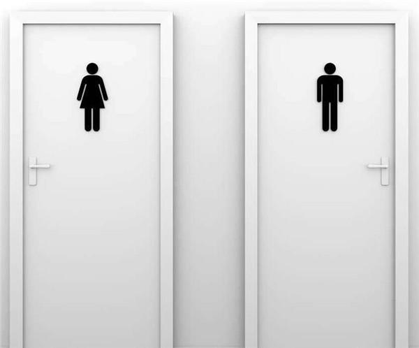 卫生间的门要不要打开 生活小常识要知道