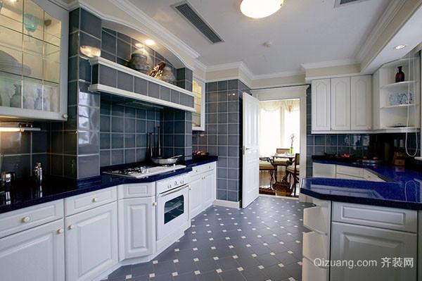 怎么选购到优质厨房墙砖