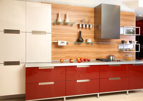 厨房不宜设在什么位置 都来看看
