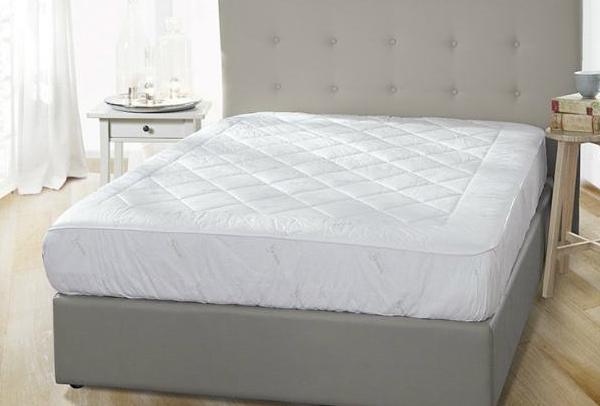 如何选购防螨床垫 小编来支招