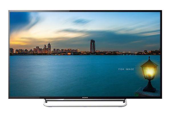 索尼电视是怎么安装的 其实很简单