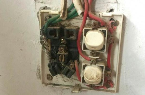 换插座的步骤 做对这五步远离触电危险