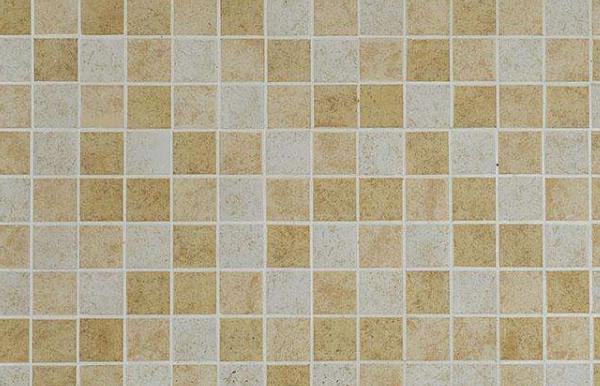 优质的马赛克瓷砖怎么选
