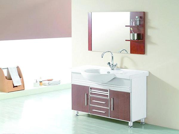 浴室镜选购贴士