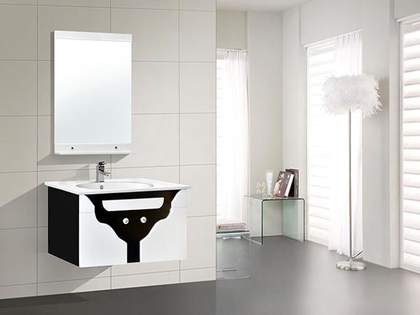 浴室镜选购