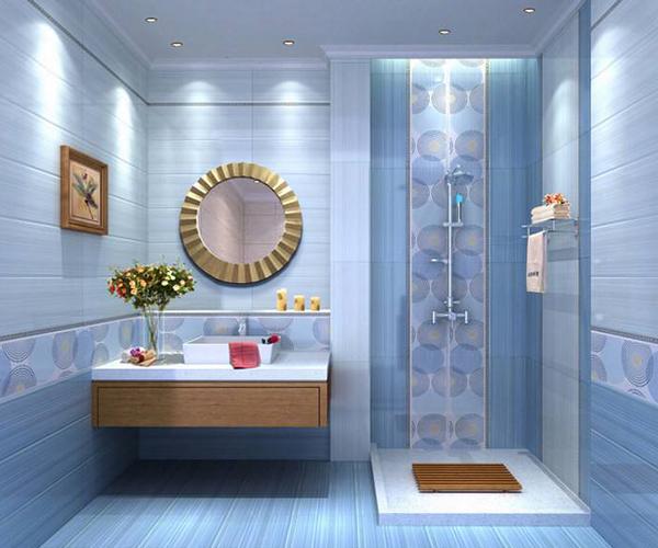 家居装修如何选购瓷砖