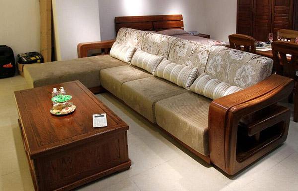 家具保养正确方法