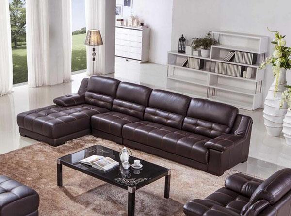 沙发保养注意事项