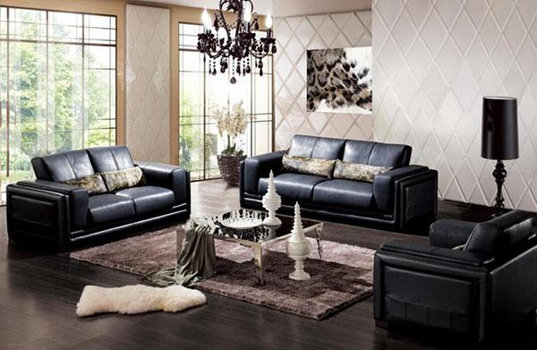 保养沙发注意事项