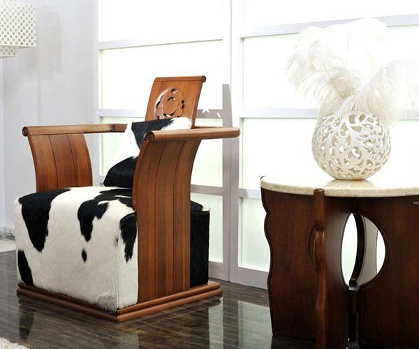 家中木制家具如何保养 长久使用的诀窍在这里