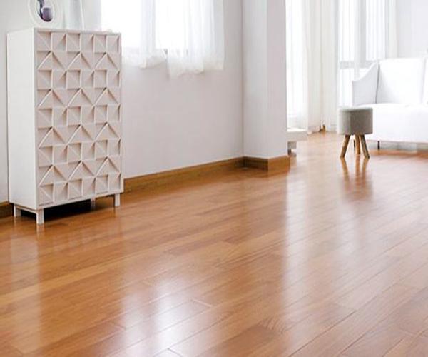 如何确定地板瓷砖大小 三分钟学会