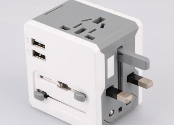 多功能插座类型有哪些