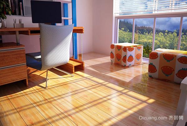 二、客厅铺地砖的优缺点 1、客厅铺地砖的优点 地砖清理简单方便,平时不用花过多的时间和注意力在维护和保养地砖上面;地砖美观耐用且可选择的颜色,花纹和样式也更为丰富,可以搭配各种风格来做各种造型;使用年限可达10-20年之久,耐磨不怕水,在炎热的夏季光脚走在上面感觉比较凉爽。