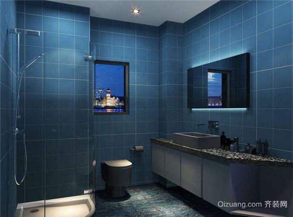 卫生间装修的时候干湿分离怎么做 有哪些方法呢