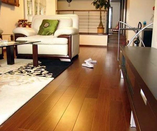 永吉地板好用吗 永吉地板优势有哪些