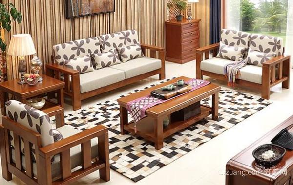 以上就是关于实木沙发怎么清洗才对的相关内容,希望能对大家有帮助!齐装网,中国知名大型装修平台,装修领导品牌。如果想下一番心思装修设计,建议您申请齐装网的免费设计服务,通过专业设计师的现场量房帮您规划合理的空间布局和精美设计。