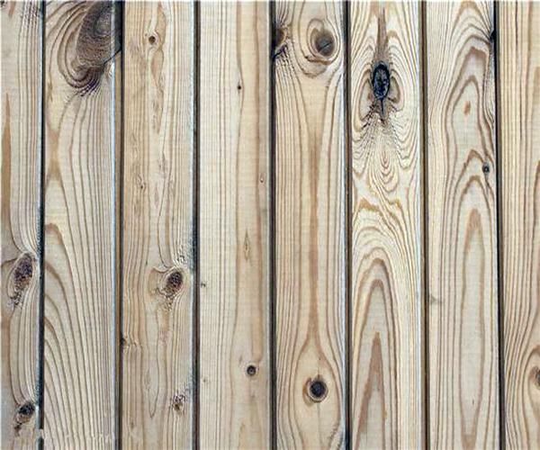 地暖实木地板