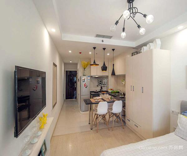 房屋简装修具体流程有哪些 详细步骤在这里