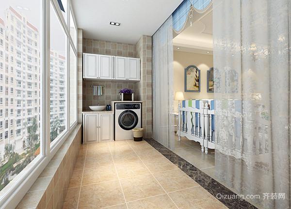 优质洗衣机