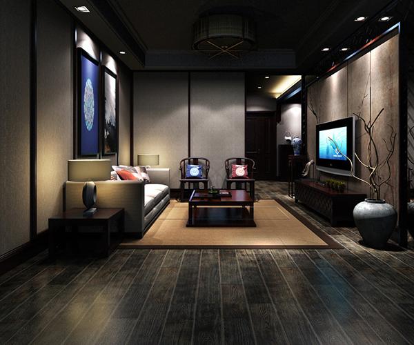 搭配装修木地板 为家居带来更多装饰选择