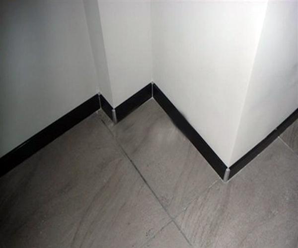 室内地板优缺点详解