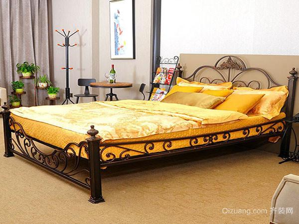 折叠床材质都有哪些