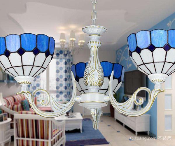 客厅安装吊灯有哪些步骤 看完还不快收藏起来