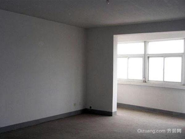 新房收房有哪些妙招