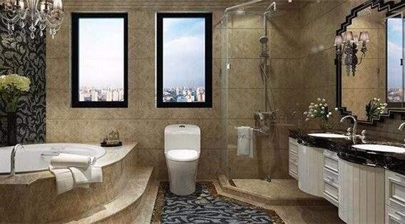 涿州卫浴公司