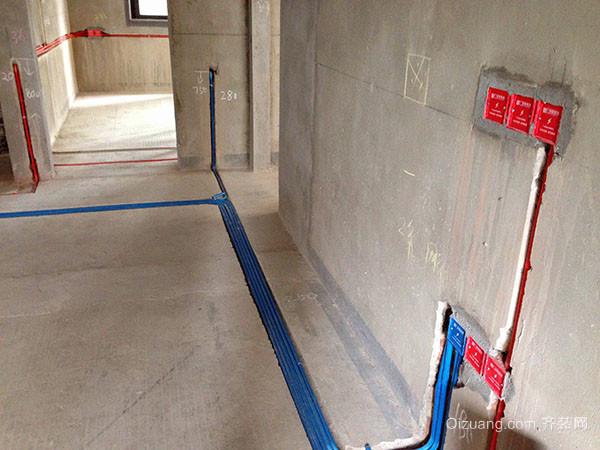 选择水电安装公司的技巧有哪些
