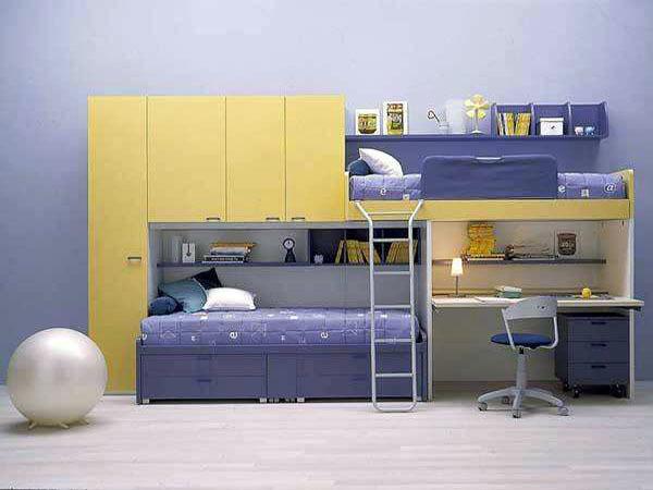 五,双层儿童床品牌—拉比 广东省商标,广东,从事妇幼服饰用品的集