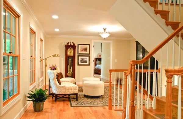 去除甲醛就是木质家具家具实用天猫双11方法销售额图片