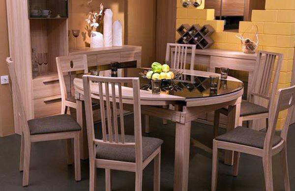 西南风格家具有优缺点三分钟带你了解拜占庭家具特点桦木式图片