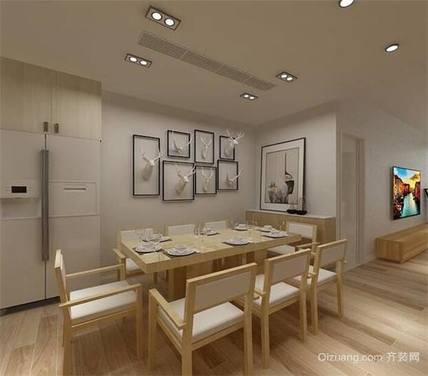 施工阶段 木工 > 木工吊顶怎么装修 应该注意哪些呢   在客厅装修的