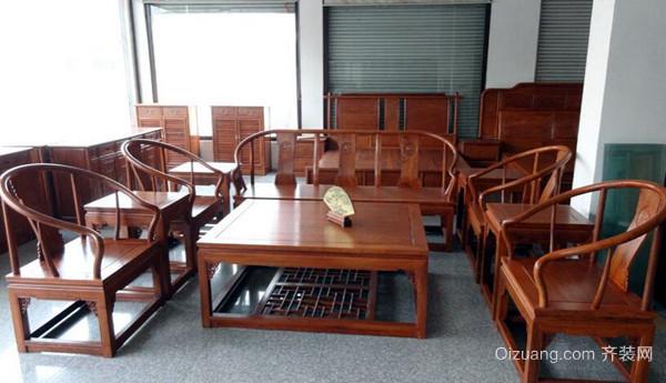 实木桌子保养有哪些窍门 保养从使用开始