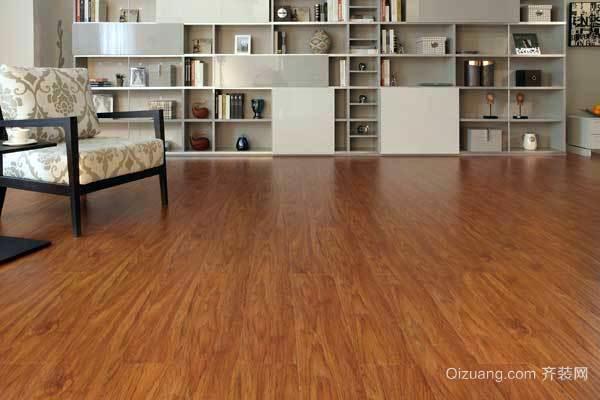 实木复合地板选购绝招