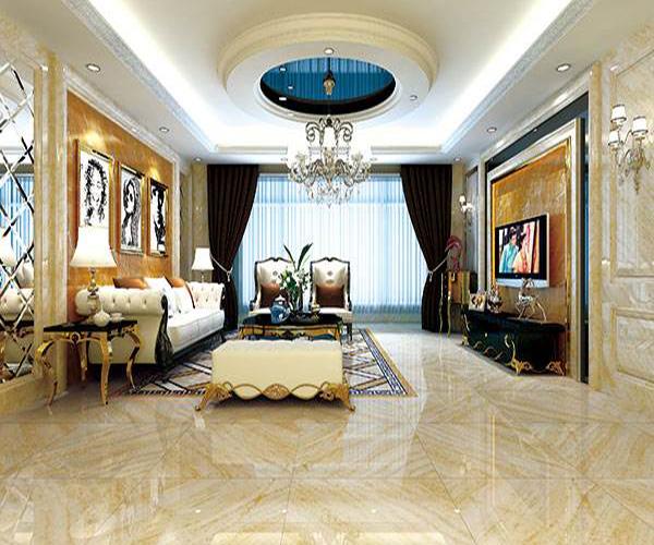 室内地板哪种材质好