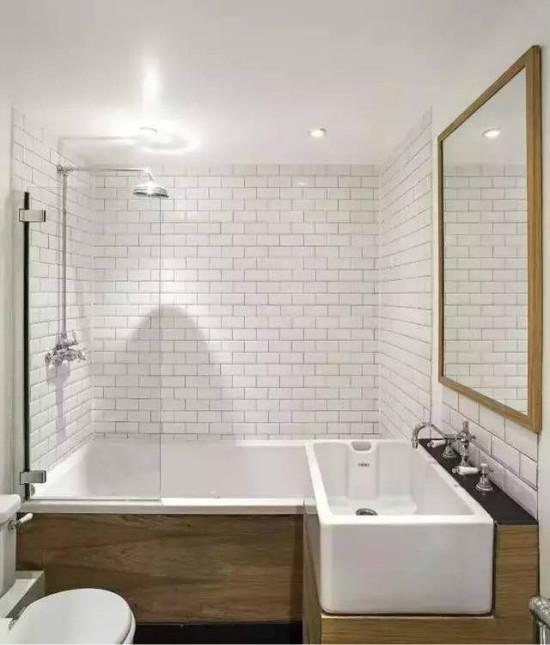 卫生间怎么装修 卫生间装修的十二大要点