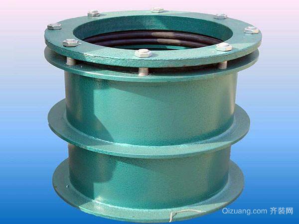 常用防水辅材一般都有哪些