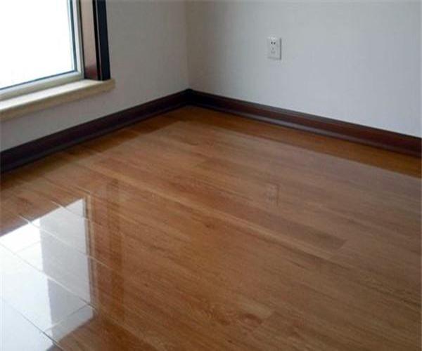 万象木地板怎么样