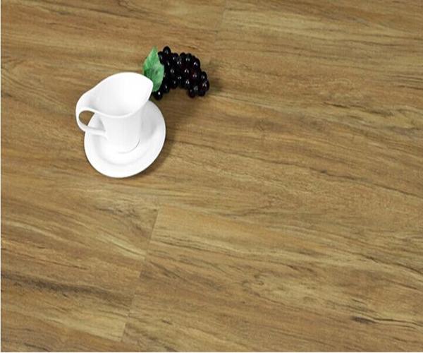 地板装修风格