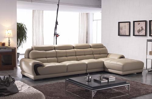 皮沙发清洗