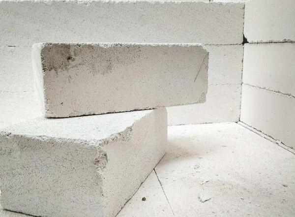 轻质砖的特点介绍