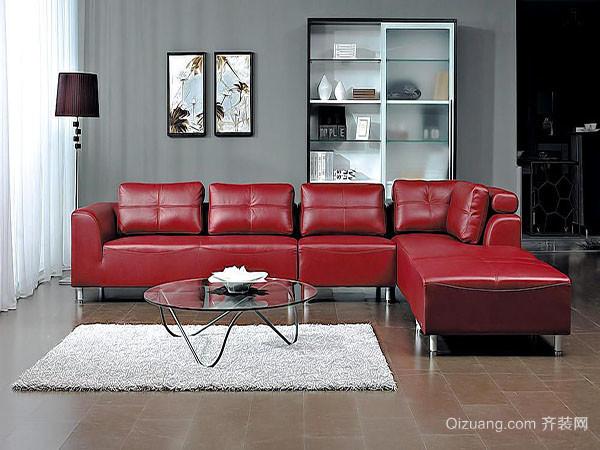 红苹果沙发都有哪些优点